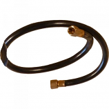 "24"" Connection Hose"