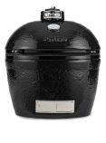Primo Oval LG 300 Ceramic Grill - Extra Large