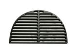 Cast Iron Searing Grate Oval XL 400