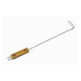 Ash Cleaning Tool for Saffire Ceramic Grills