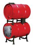 Double Barrel Adapter