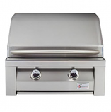 """32"""" Summerset Hospitality Grill - Natural Gas"""