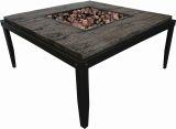 Courtland 50,000 BTU Fire Table