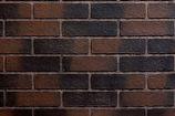 "Aged Brick 42"" Ceramic Fiber Liner"