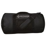 Outdoor Products Utility Duffle Black - Xtra Large