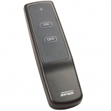 SkyTech On/Off Remote Control