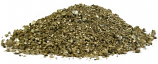 Log Bright Vermiculite - 10 Lb Bag