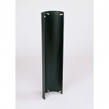 HomeSaver Stove Pipe Shield
