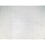 "HomeSaver Tight Weave Armormesh 18"" x 25' roll"