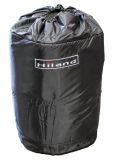 Heavy Duty Waterproof Black Propane Tank Cover
