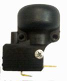 Anti Tilt Switch for Outdoor Patio & Garden Heaters