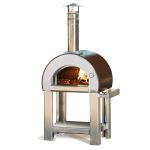 Forno 5 Fully Assembled Oven - Copper