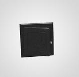 Lyemance Door 8 Inch x 8 - Masonry Opening 8 1/8 Inch x 8 1/8