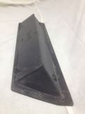 Cast Iron 56 inch Damper - For use with MFP49 Fireboxes