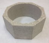 Inner 8 inch Individual Liner - For use with Masonry Chimney System