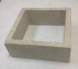 Outer 8 inch Individual Liner - For use with Masonry Chimney System