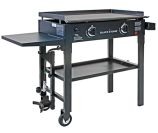 BlackStone Griddle Cooking Station - 28""