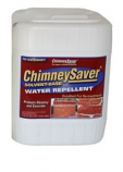 Chimneysaver, Solvent-Based, 5 Gallons (Not Voc Compliant)