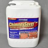 5 Gallon ChimneySaver, Water Based