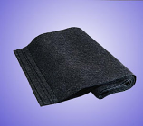 """Sorbent Pads, 18"""" X 36"""", For Use With Chimneysaver (6-Pads)"""