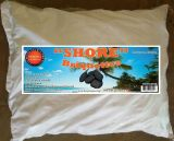 100% Coconut Shell of Shore Briquettes BBQ Charcoal - Bulk Package
