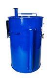 Gateway Drum Smoker 55 Gallon - Royal