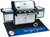 "MLB - New York Yankees Grill Mat 26"" x 42"""