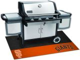 "MLB - San Francisco Giants Grill Mat 26"" x 42"""