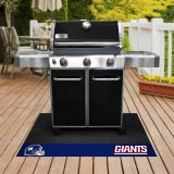 "NFL - New York Giants Grill Mat 26"" x 42"""