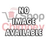 "18"" 1 Burner w/Millivolt Quick Mount Kit - LP"