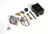 High Capacity Safety Pilot Kit - LP