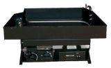 """12"""" Royal Coal Effect Hi-Lo Modulating Burner System, Propane"""