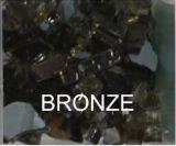 10 Lbs. Bronze Fire Glass