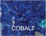 10 Lbs. Cobalt Fire Glass