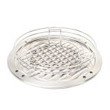 COBB BBQ Grill Kit with Fire Grid for Premier