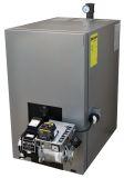 Omni Waste Oil Boiler - OWB-9