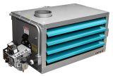 Omni Wall Heater 150K BTU Waste Oil Fired Furnace