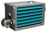 Omni Wall Heater 250K BTU Waste Oil Fired Furnace