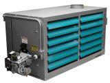Omni Wall Heater 350K BTU Waste Oil Fired Furnace