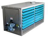 Omni Wall Heater 500K BTU Waste Oil Fired Furnace
