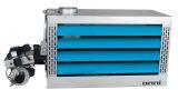 Omni Wall Heater 75K BTU Waste Oil Heater