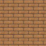 Superior Buff Brick Liner Kit for DRT3540 Fireplace