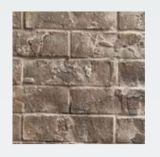 2 Pieces Refractory Fiber Traditional Brick Liner