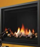 "1.63"" Fireplace Surround - Picture Frame"