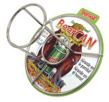 Bayou Classic Beercan Chicken Rack - Stainless Steel