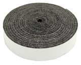 Bayou Classic Cypress Grill Replacement Felt for Lids and Bases