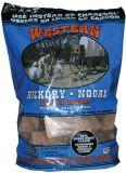 Bayou Classic Western Hickory Wood Chunks