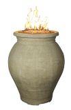 HomComfort Gas Vase