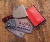 Aupa Plancha Starter Kit
