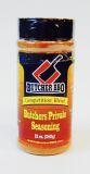 Butcher BBQ 80oz Butchers Private Seas Rub